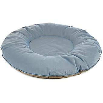 Ferribiella Floating Pillow (Dogs , Bedding , Beds)