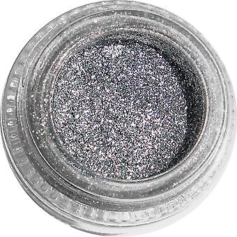 Shrine Smudge/Waterproof Vegan Friendly & Cruelty Free Fine Pigment - Silver 5g