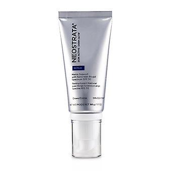 Neostrata Skin Active Derm Actif Repair - Matrix Support SPF 30 50g/1.7oz