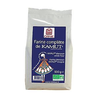 Mąka Pszenna Khorasan Kamut 500 g