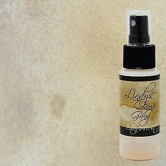 Lindy's Sello Banda Opal Avena Mar Starburst Spray