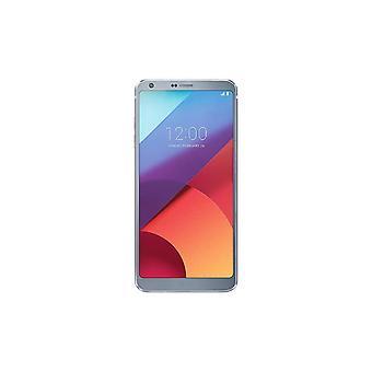 Smartphone LG G6 H870DS 4GB / 64 GB blåt dobbelt SIM