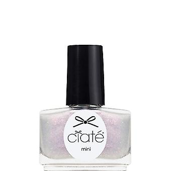 Ciate Nail Polish - Supernova 5ml (PPMG295)