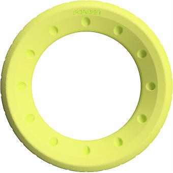 Foaber Roll - Groen