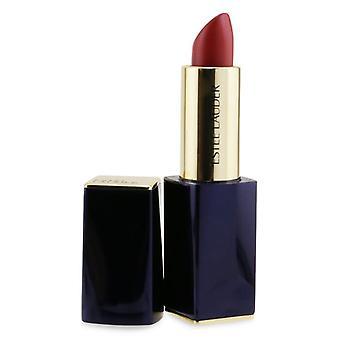 Pure Color Envy Matte Sculpting Lipstick - # 420 Rebellious Rose - 3.5g/0.12oz