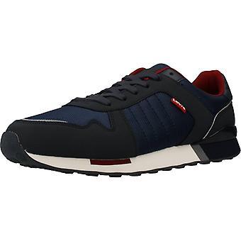Levi-apos;s Sport / Webb Color Shoes 17