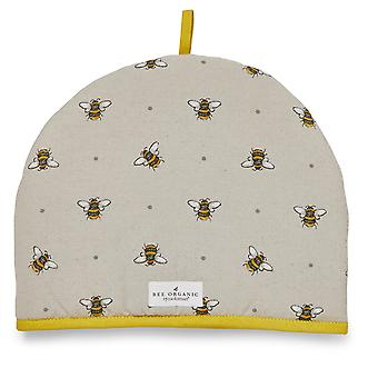 Cooksmart Bumble Bees Tea Cosy