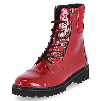 Gabor 5180295   women shoes