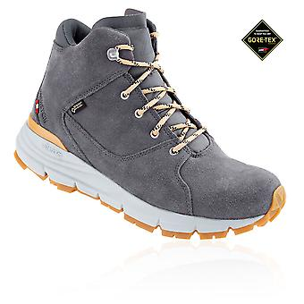 Dachstein Louisa GORE-TEX Women's Walking Boots