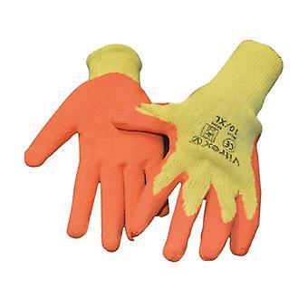 Vitrex Builder's Grip Glove VITBGLOVE012