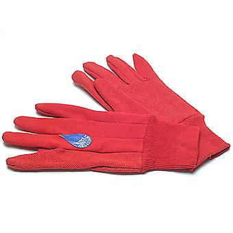Town & Country TGL101 Ladies Jersey Extra Grip Gloves T/CTGL101