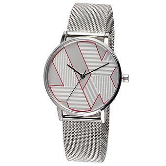 Ladies Watch Armani Exchange AX5549, Quartz, 36mm, 5ATM