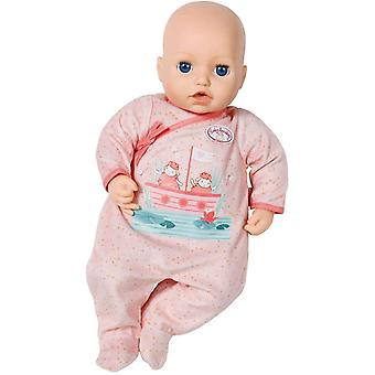 Baby Annabell Romper - 43cm Assorted, One Supplied
