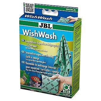 JBL WishWash