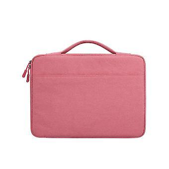 Laptop Sleeve Fodral Dator Cover väska Kompatibel MACBOOK 13,3 tum (345x245x35mm