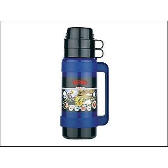 Thermos Mondial Flask 1L 32-100