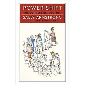 Power Shift: De langste revolutie