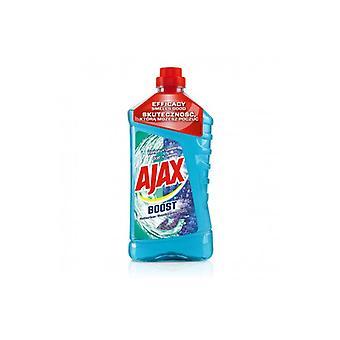 P'yn Uniwersalny Ocet + Lawenda 1l Ajax