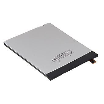 BL216 Rechargeable Li-Polymer Battery for Lenovo Vibe Z / K910