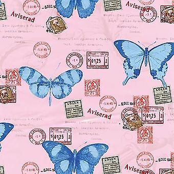 Fablon Butterflies