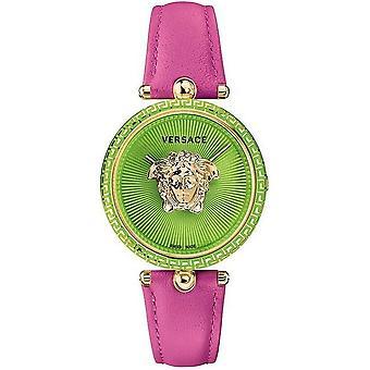 Versace Damenuhr VCO150017