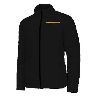 Outhorn KUMP601 HOZ19KUMP60120S universal winter men jackets