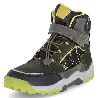 Lurchi Talon 332154226 universal all year kids shoes