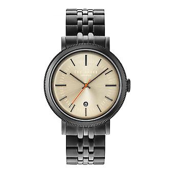 Ted Baker Connor 10031509 Men's Watch