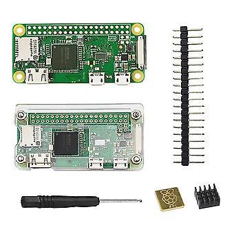 Original Raspberry Pi Zero V/raspberry Pi Zero