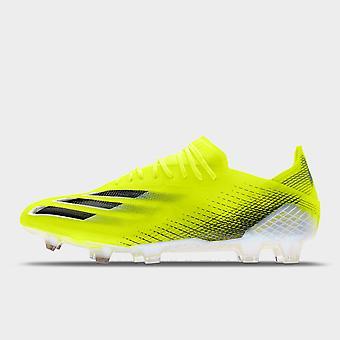 أداسداس X Ghosted.1 FG أحذية كرة القدم