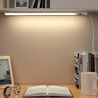Lampe Hand Sweep Switch Backlight Motion Sensor Book Table Light (changeable 50