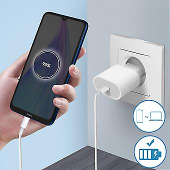Charging Connector Xiaomi Redmi Note 8T USB type C Micro and 3.5mm jack