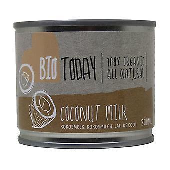 Coconut Drink 200 ml