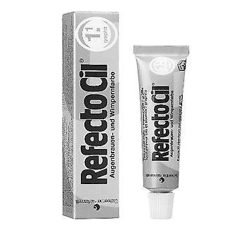 Refectocil Lash And Brow Tint - Graphite