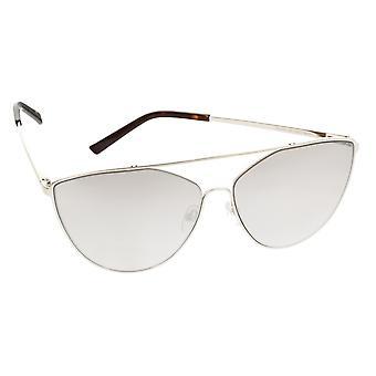 Liebeskind Berlin Women's Sunglasses 10268-00100 GOLD
