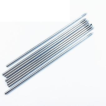 Partial Threaded Kirschner Wires Veterinary Orthopedics Instruments