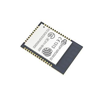 Esp-wroom-32 Esp32 Wifi+bluetooth Dual Core Mcu 2.4ghz Wireless Rf Transceiver