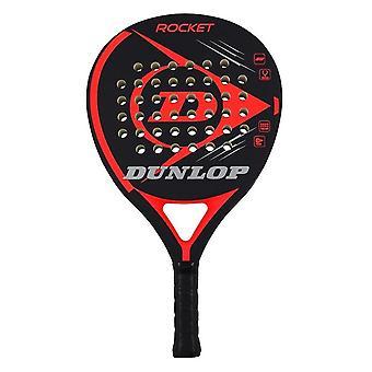 Dunlop, Padel racket - Rocket Red
