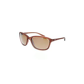 HIS HPS07103-1 - Sunglasses, mirror lenses, color: Smoke grey