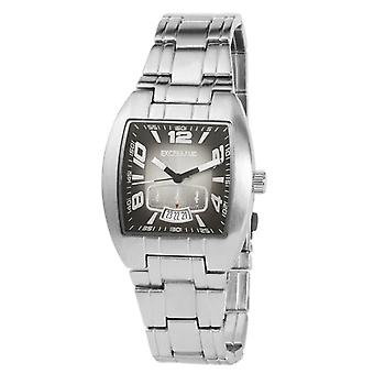 Excellanc 284021000127 - Reloj para hombre