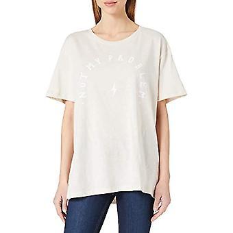 LTB Jeans Cikoto T-Shirt, Rainy Day 1248, M Woman