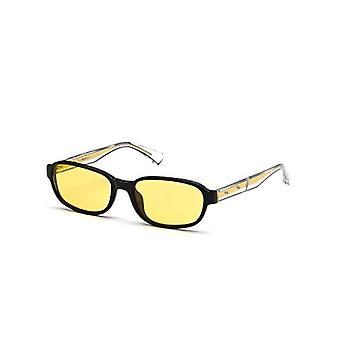 Diesel Eyewear Sunglasses DL0326 Women's