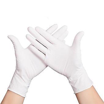 Produse alimentare de curățare Universal de uz casnic Gradina impermeabil de curățare mănuși de cauciuc