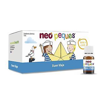 Neo Peques Bon Voyage 70 ml