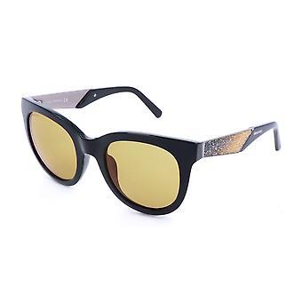 Swarovski - SK0126 - óculos de sol femininos