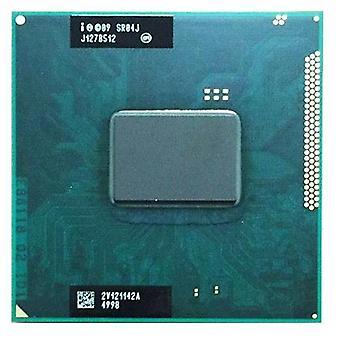Core I3 2,2 Ghz Dual-core Quad-thread Cpu Processor Socket G2
