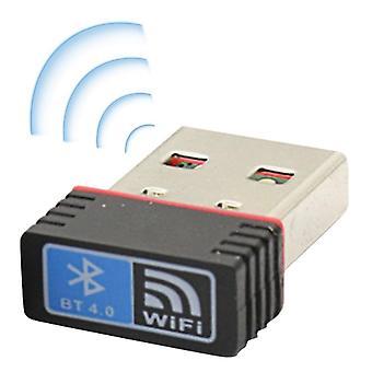 Mini modem 4g 5g Lte Hotspot kártya / adapter & usb Wi-fi laptop dongle