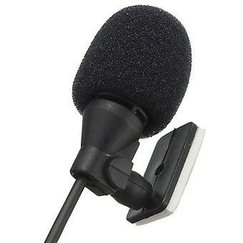 Bluetooth Enabled Audio Mics