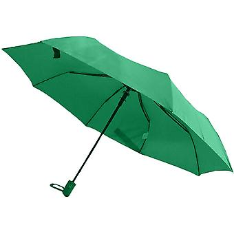 V19-69 Regenschirm Blau