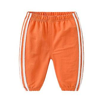 Baby Mosquito Pants 6 Months Children Thin